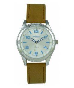 Relógio masculino Arabians DBP2221W (37 mm)
