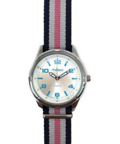 Relógio unissexo Arabians DBP0221W (37 mm)