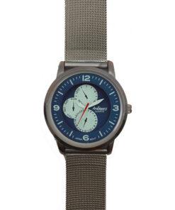 Relógio unissexo Arabians DBP2227Z (35 mm)