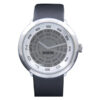 Relógio masculino 666 Barcelona 230 (43 mm)