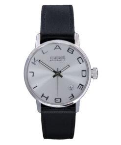Relógio unissexo 666 Barcelona 270 (35 mm)