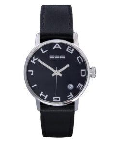 Relógio unissexo 666 Barcelona 272 (35 mm)