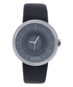Relógio masculino 666 Barcelona 291 (45 mm)