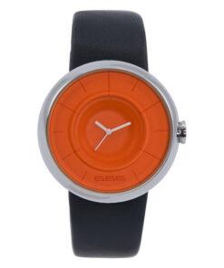 Relógio masculino 666 Barcelona 292 (45 mm)
