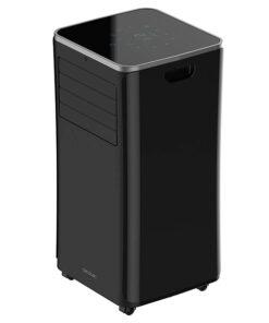 Ar Condicionado Portátil Cecotec ForceClima 9250 Smartheating
