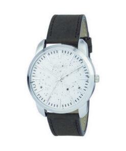 Relógio unissexo Snooz SAA0044-59 (44 mm)