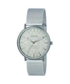Relógio unissexo Snooz SAA1042-82 (40 mm)