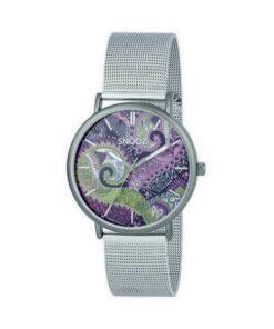 Relógio unissexo Snooz SAA1042-85 (40 mm)