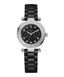 Relógio feminino Guess A28102L2 (36 mm)