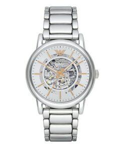 Relógio masculino Armani AR1980 (43 mm)