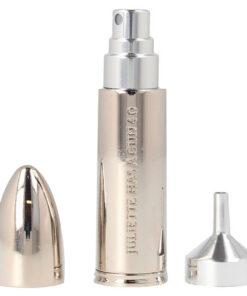 Perfume Mulher U Purse Bullet Juliette Has A Gun EDT (4 ml)