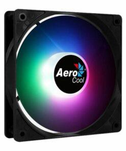 Ventilador Aerocool Frost 12 1000 rpm (Ø 12 cm)