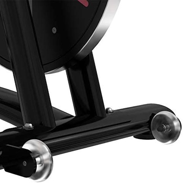 Bicicleta Spinning Indoor Xiaomi Smart Yesoul S3 Preto