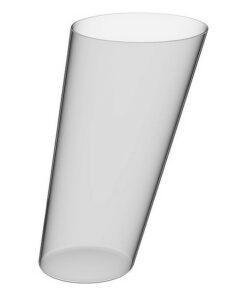 Conjunto de Tigelas Goldplast Plástico (120 Peças) 75 cc