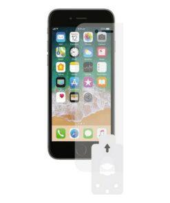 Protetor de Ecrã Vidro Temperado iPhone 5/SE KSIX