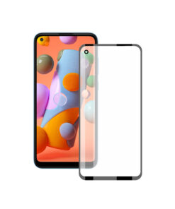 Protetor de Ecrã Galaxy A31 Contact Extreme 2.5D