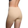 BYE BRA INVISIBLE SHORT LIGHT CONTROL SIZE S