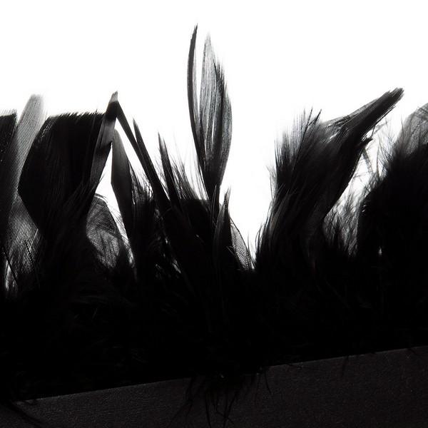 Moldura de Fotos Dekodonia Chic (2 pcs) (10 x 10 cm)