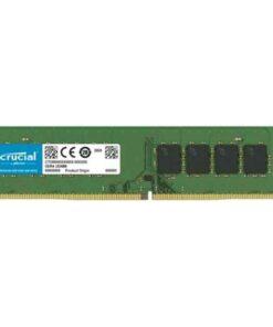 Memória RAM Crucial CT16G4DFRA32A 16 GB DDR4
