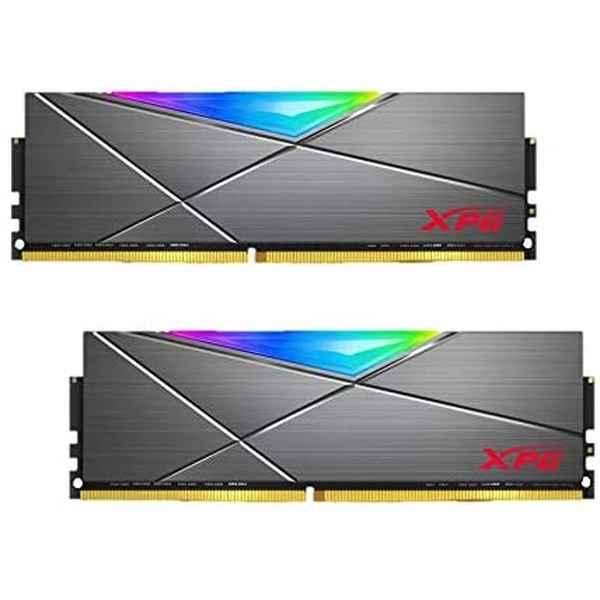 Memória RAM Adata XPG Spectrix D-50 8 GB DDR4