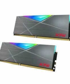 Memória RAM Adata XPG Spectrix D-50 16 GB DDR4