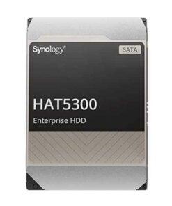Disco Duro Synology HAT5300 8 TB HDD