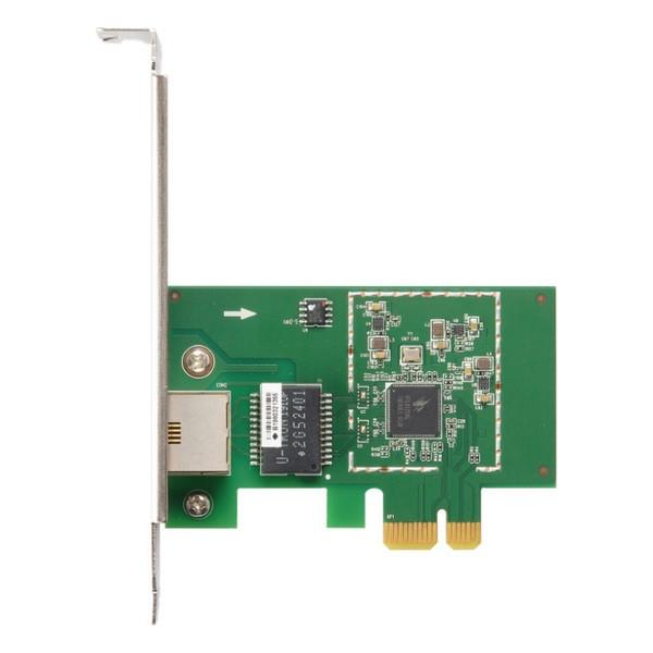 Carta de Rede Edimax EN-9225TX-E Ethernet 10/100