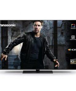"Smart TV Panasonic Corp. TX55GZ960E 55"" WiFi 4K Ultra HD OLED"