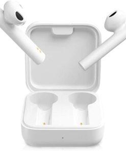 Auriculares in Ear Bluetooth Xiaomi Mi True Wireless 2 Branco