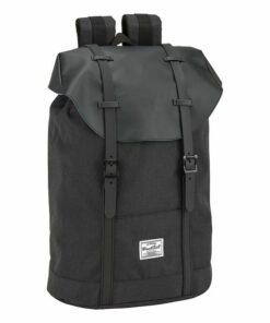 Mochila para notebook BlackFit8 15,6'' Preto