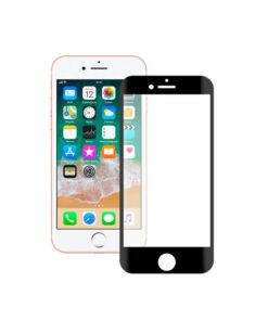 Protetor Iphone SE 2020 KSIX Transparente