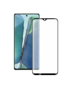 Protetor Samsung Galaxy Note 20 KSIX Transparente