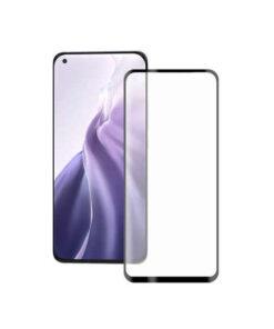 Protetor de Ecrã Vidro Temperado KSIX Xiaomi Mi 11