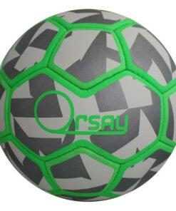 Bola de Futebol 7 Orsay Truck 47101.A14