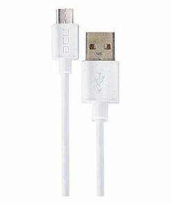 Cabo USB para Micro USB DCU (1M)