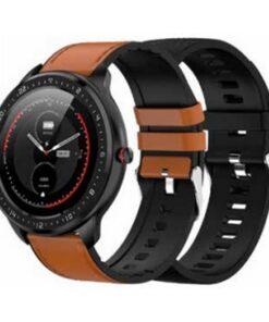 Smartwatch DCU Smartwatch Full Touch IP67