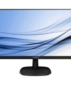 """Monitor Philips 273V7QDAB 27"""" FHD IPS HDMI"""