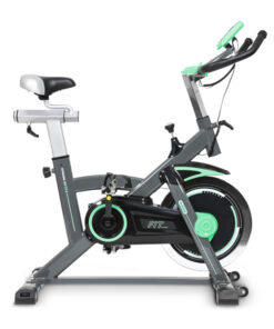 Bicicleta de Exercício Cecotec Extreme 20