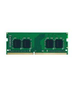 Memória RAM GoodRam GR2666S464L19S 8 GB DDR4