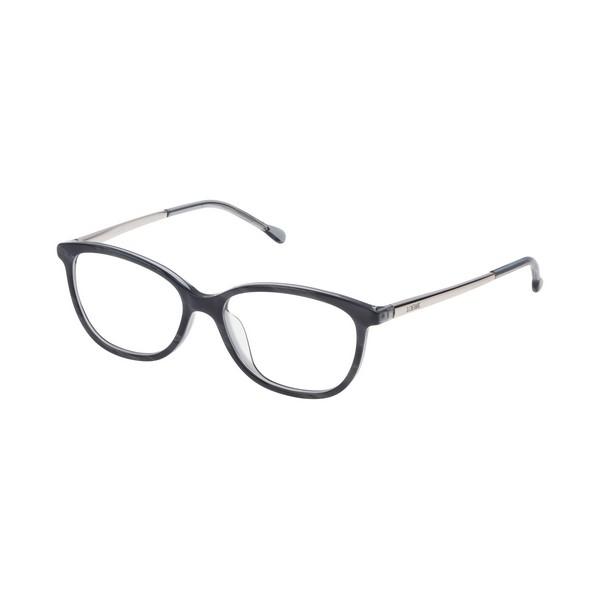 Armação de Óculos Feminino Loewe VLW961M53GB7Y (ø 53 mm)