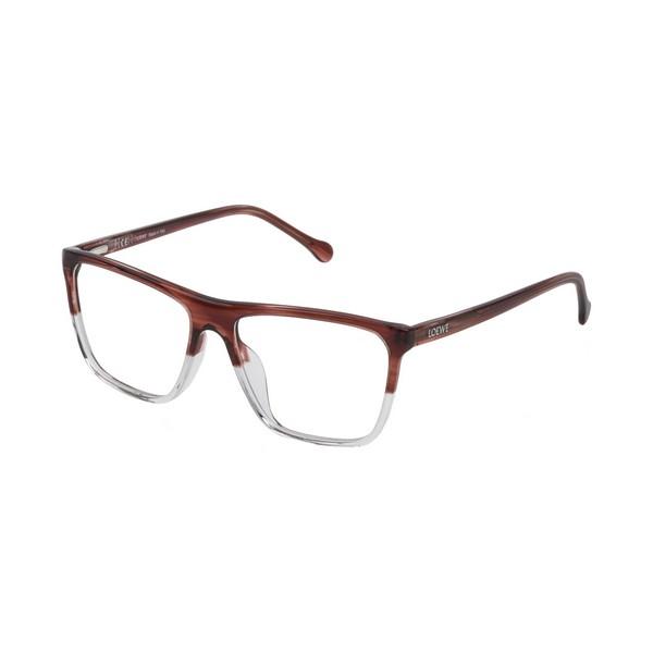 Armação de Óculos Feminino Loewe VLWA16M5301EV (ø 53 mm)